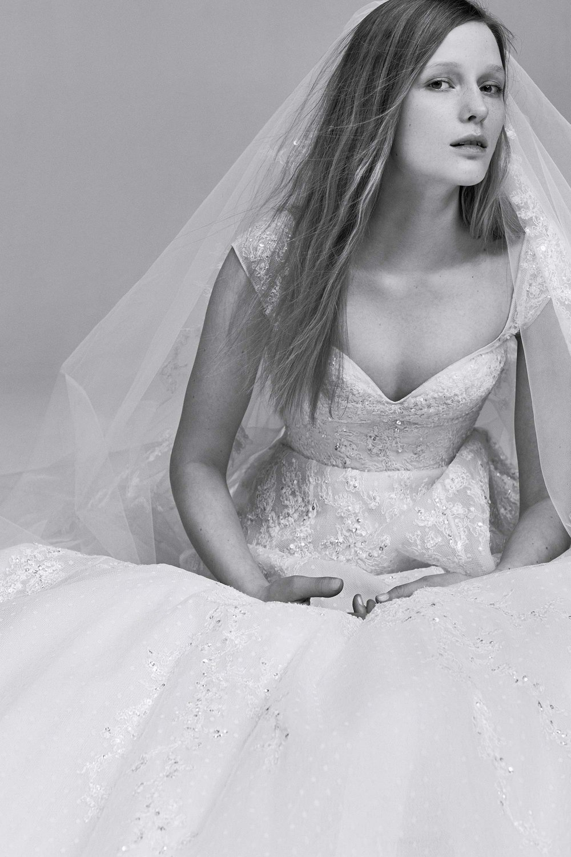 24-elie-saab-bridal.jpg