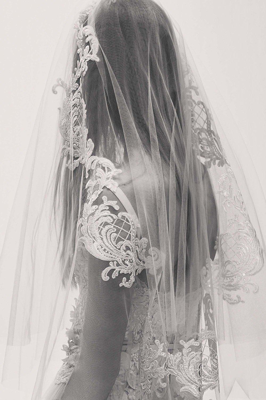 21-elie-saab-bridal.jpg