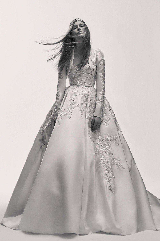 26-elie-saab-bridal.jpg