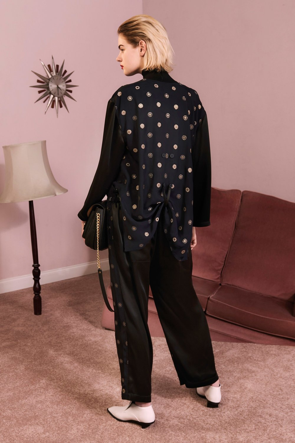 26-stella-mccartney-pre-fall-2017.jpg