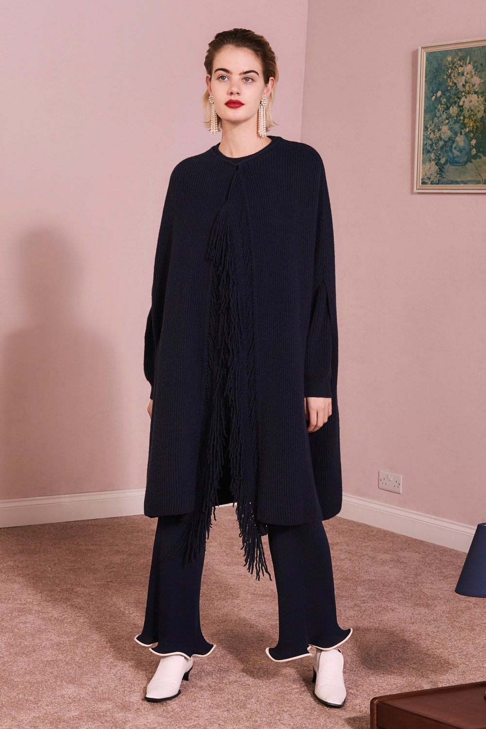 29-stella-mccartney-pre-fall-2017.jpg