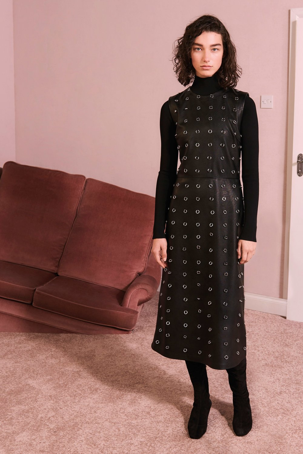 31-stella-mccartney-pre-fall-2017.jpg