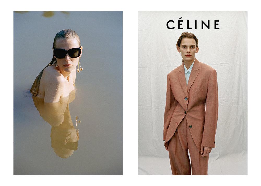 Celine Spring 2016 Campaign-1.jpg