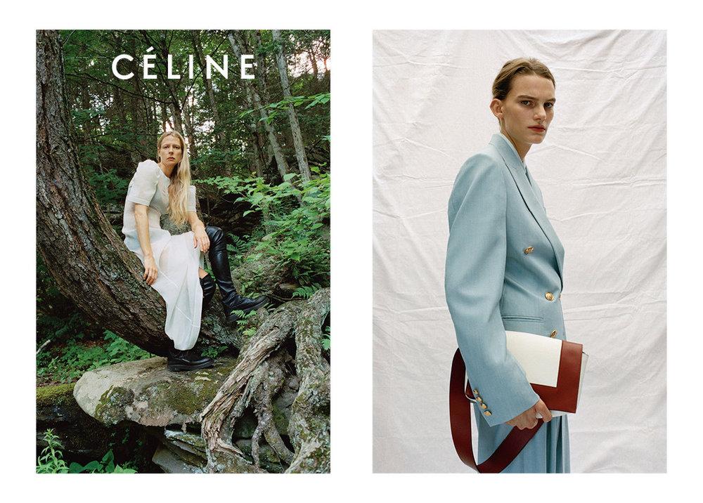Celine Spring 2016 Campaign-3.jpg