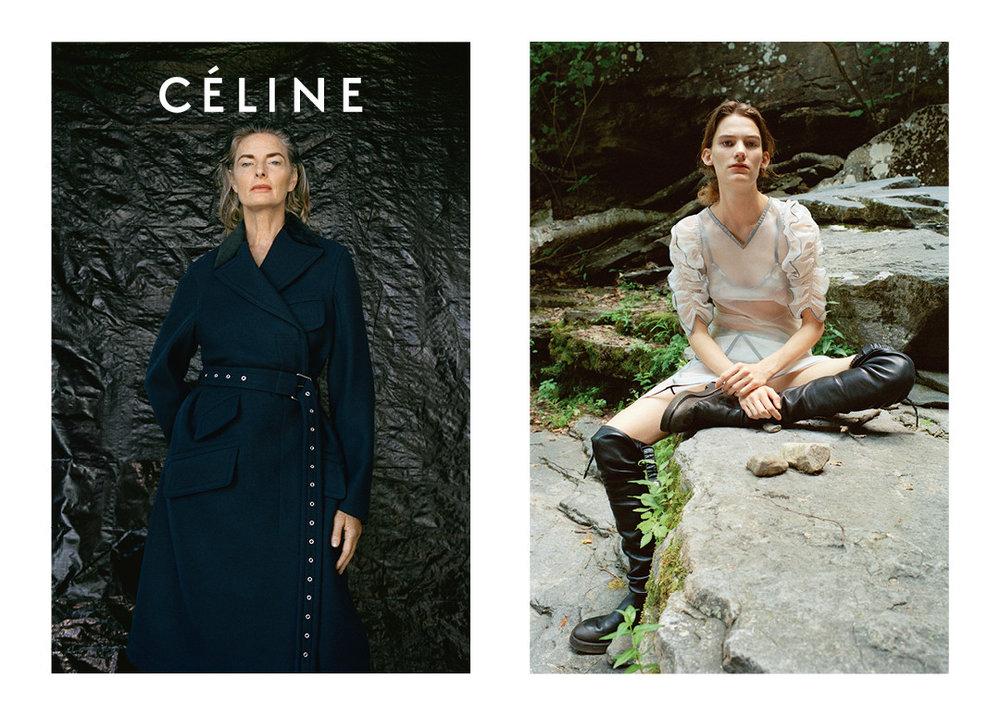 Celine Spring 2016 Campaign-4.jpg