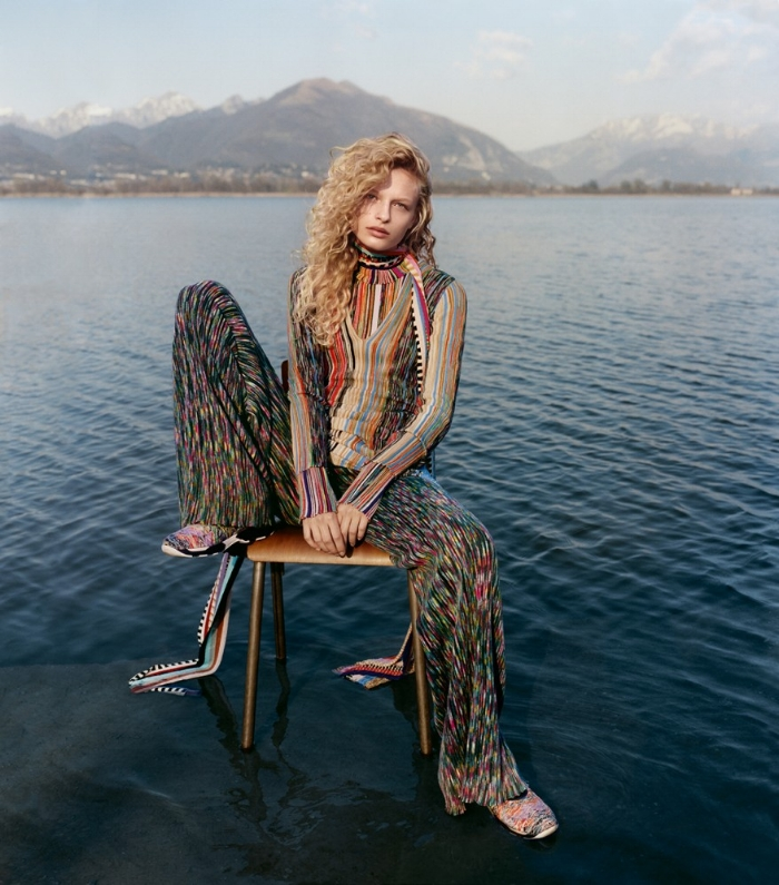 Frederikke-Sofie-for-Missoni-AW16-Campaign-by-Harley-Weir-2.jpeg