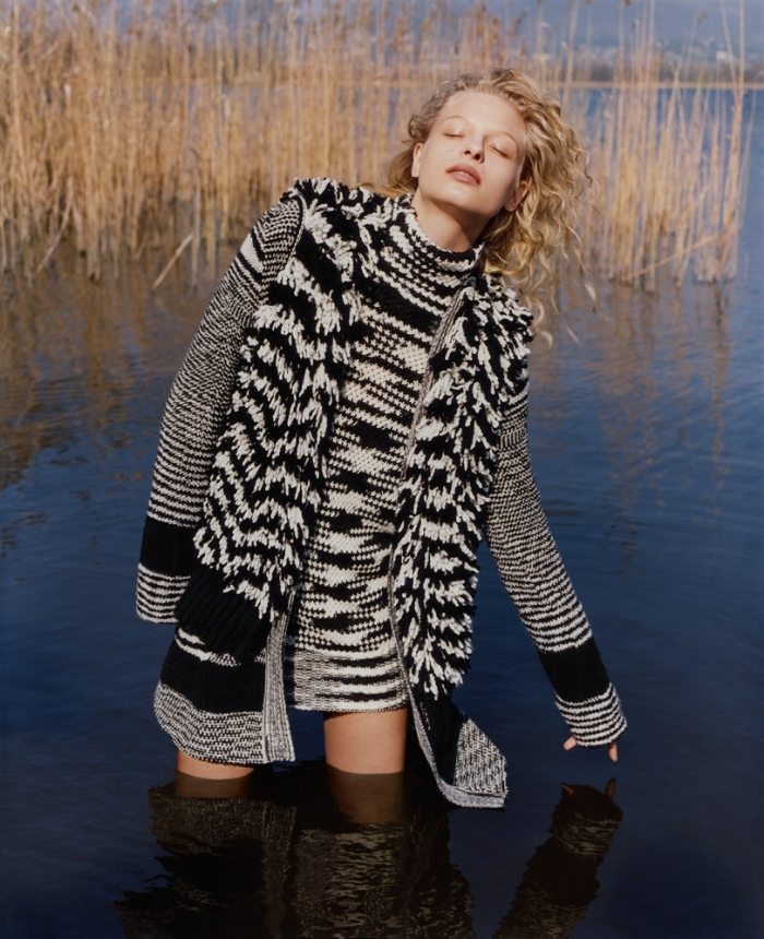 Frederikke-Sofie-for-Missoni-AW16-Campaign-by-Harley-Weir-1.jpeg