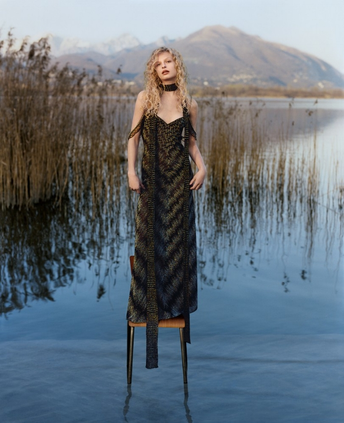 Frederikke-Sofie-for-Missoni-AW16-Campaign-by-Harley-Weir-3.jpeg