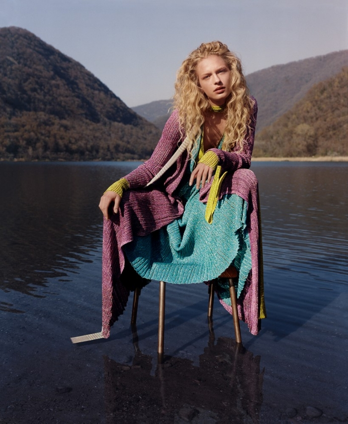 Frederikke-Sofie-for-Missoni-AW16-Campaign-by-Harley-Weir-9.jpeg