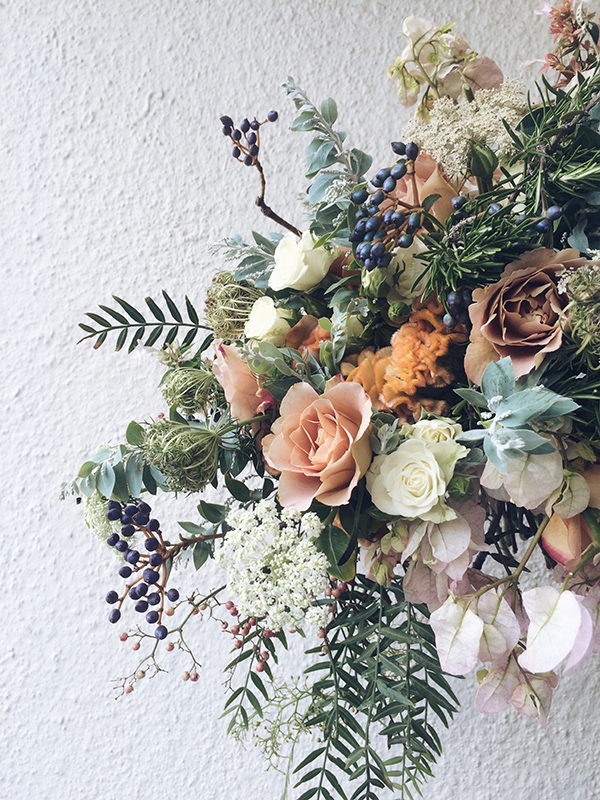 The+Holloway+Shop+Flowerbunch+Bouquet_2329.JPG