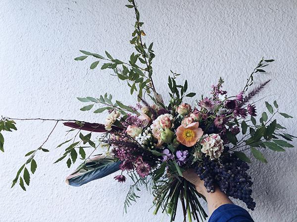 TheHollowayShop+Florist+CapeTown+Bouquet+Flowerbunch_1062.JPG