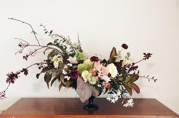 TheHollowayShop+Florist+CapeTown+Bouquet+Flowerbunch_2597.JPG