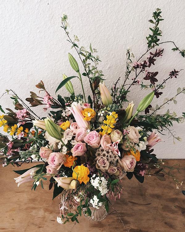 TheHollowayShop+Florist+CapeTown+Bouquet+Flowerbunch_2450.JPG
