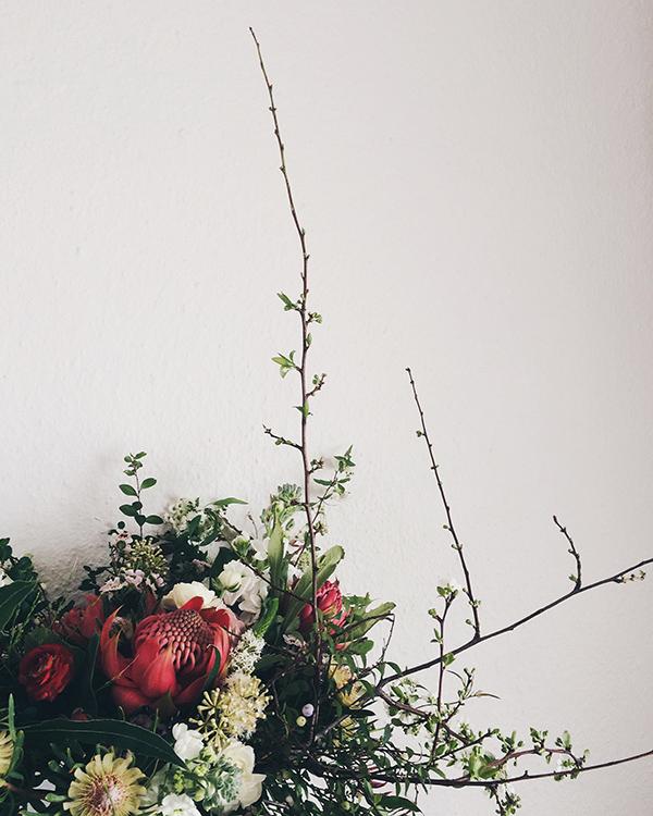 TheHollowayShop+Florist+CapeTown+Bouquet+Flowerbunch_2727.JPG