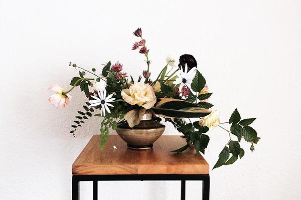 TheHollowayShop+Florist+CapeTown+floral+arrangement_2810.JPG