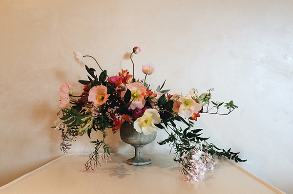 TheHollowayShop+Florist+CapeTown+floralArrangement_2419.JPG