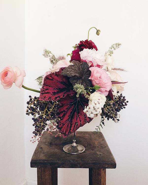 TheHollowayShop+Florist+CapeTown+floralarrangement_2969.JPG