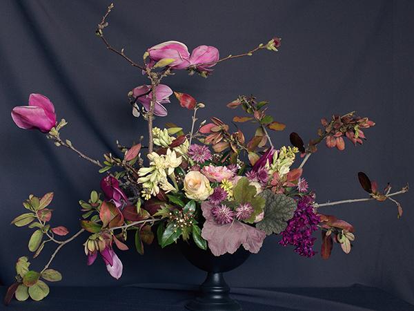 TheHollowayShop+Florist+CapeTown+flowerarrangement_7101.jpg