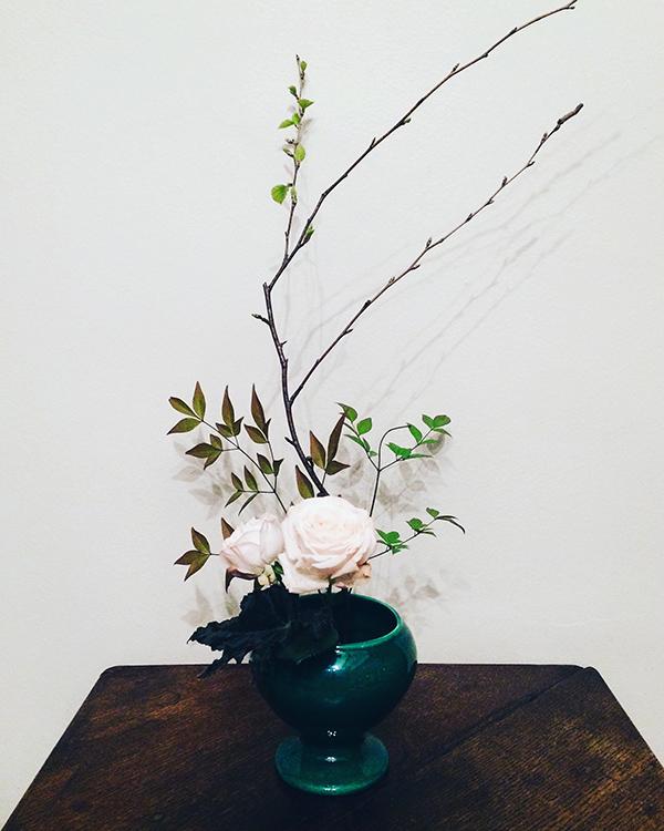 TheHollowayShop+Florist+CapeTown+ikebane_2943.JPG