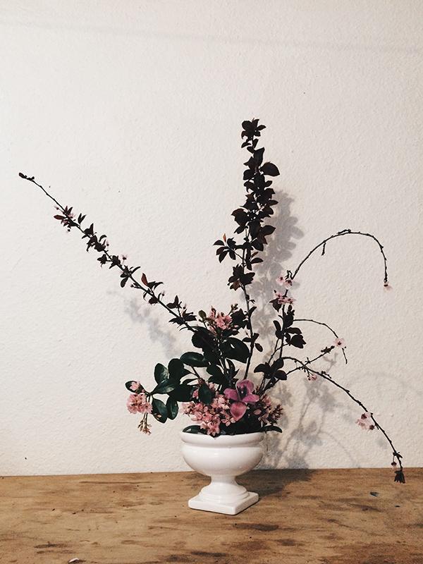 TheHollowayShop+Florist+CapeTown+IkebaneInspired_2587.JPG