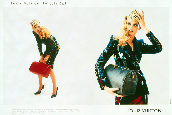 Louis Vuitton INSERTION PUBLICITAIRE DOUBLE_low definition_007178.jpg