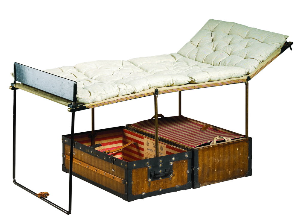 Louis Vuitton Bed Trunk.jpg