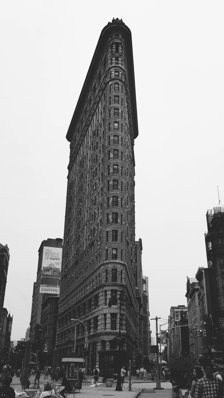 flatiron_sunday_favorites.jpeg