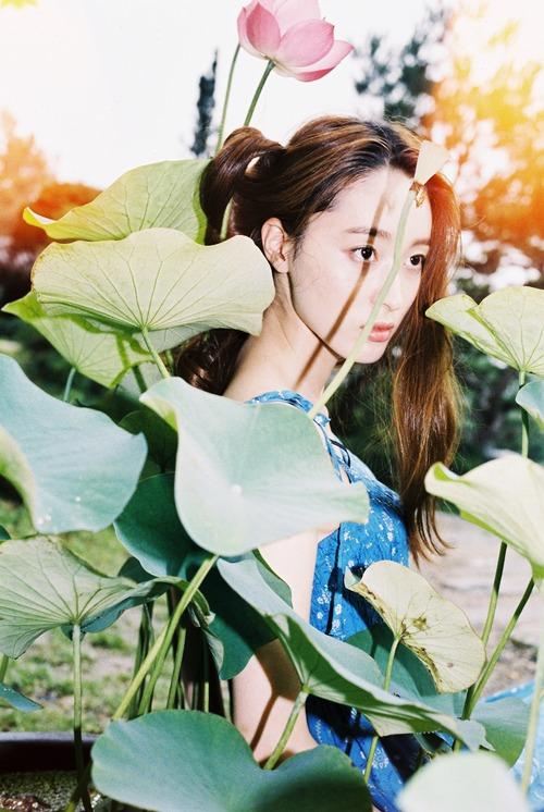 Nina Ahn 1.jpg