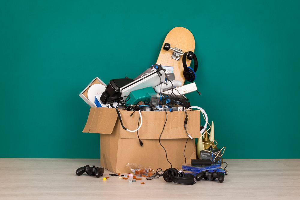 IKEA_CYBER_MONDAY-141.jpg