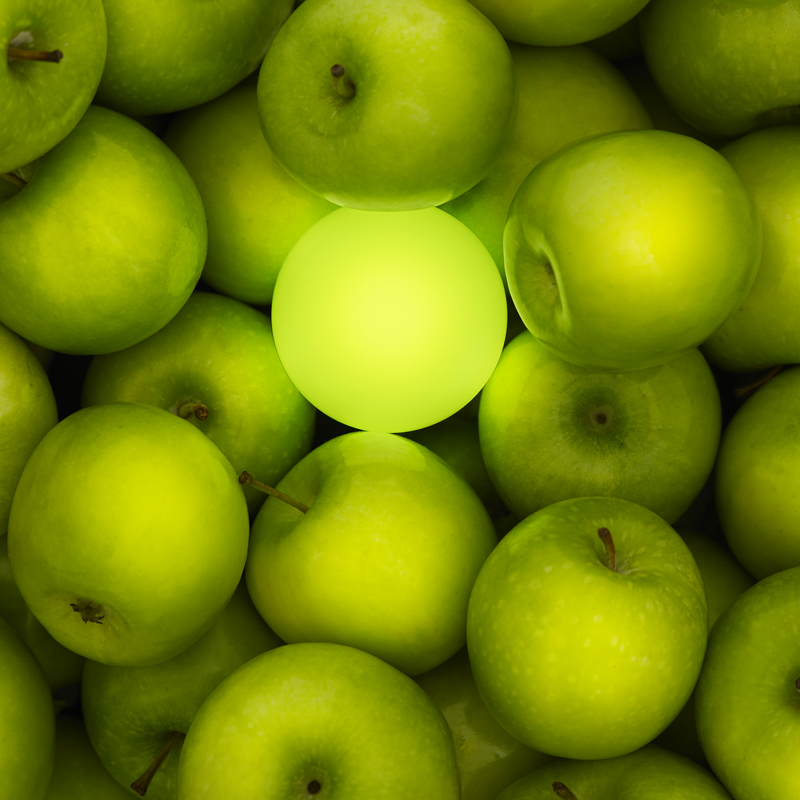 GREEN APPLE SQUARE.jpg