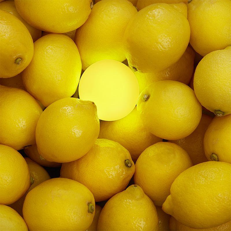 LEMON HUE SQUARE.jpg