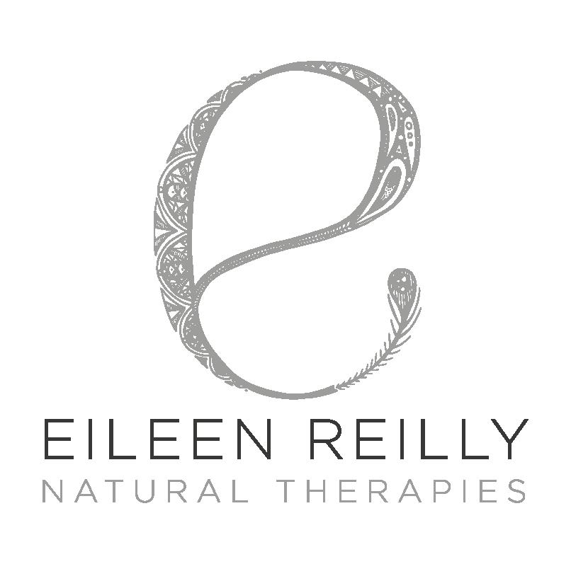 FINAL_EileenReilly_logo-01.png