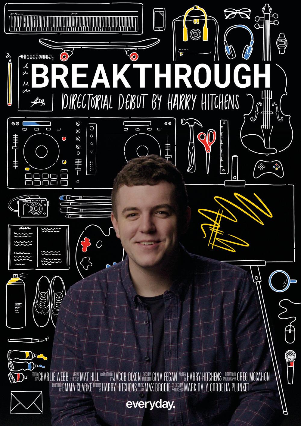 Beki-breakthrough-poster