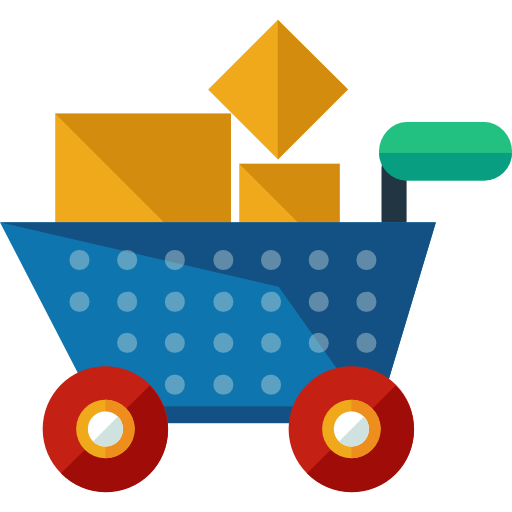 shopping-cart.png