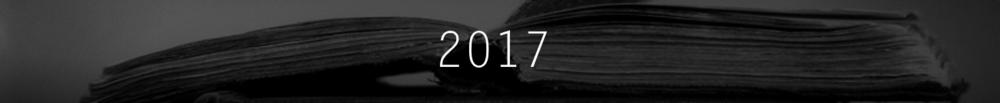 banner_2017