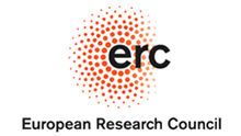 erc_logo2.png