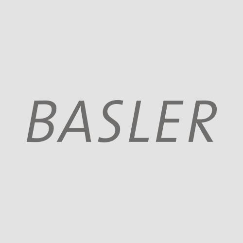 Basler-Fasion.jpg