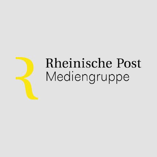 Rheinische Post.jpg