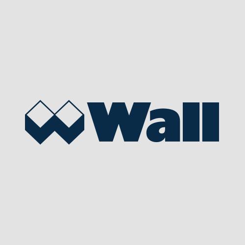 Wall AG.jpg
