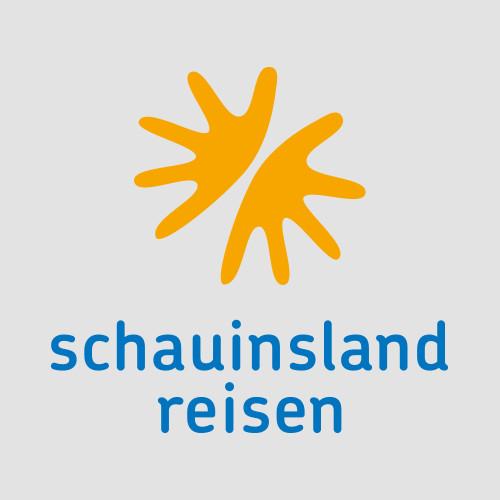 Schauinsland-Reisen.jpg