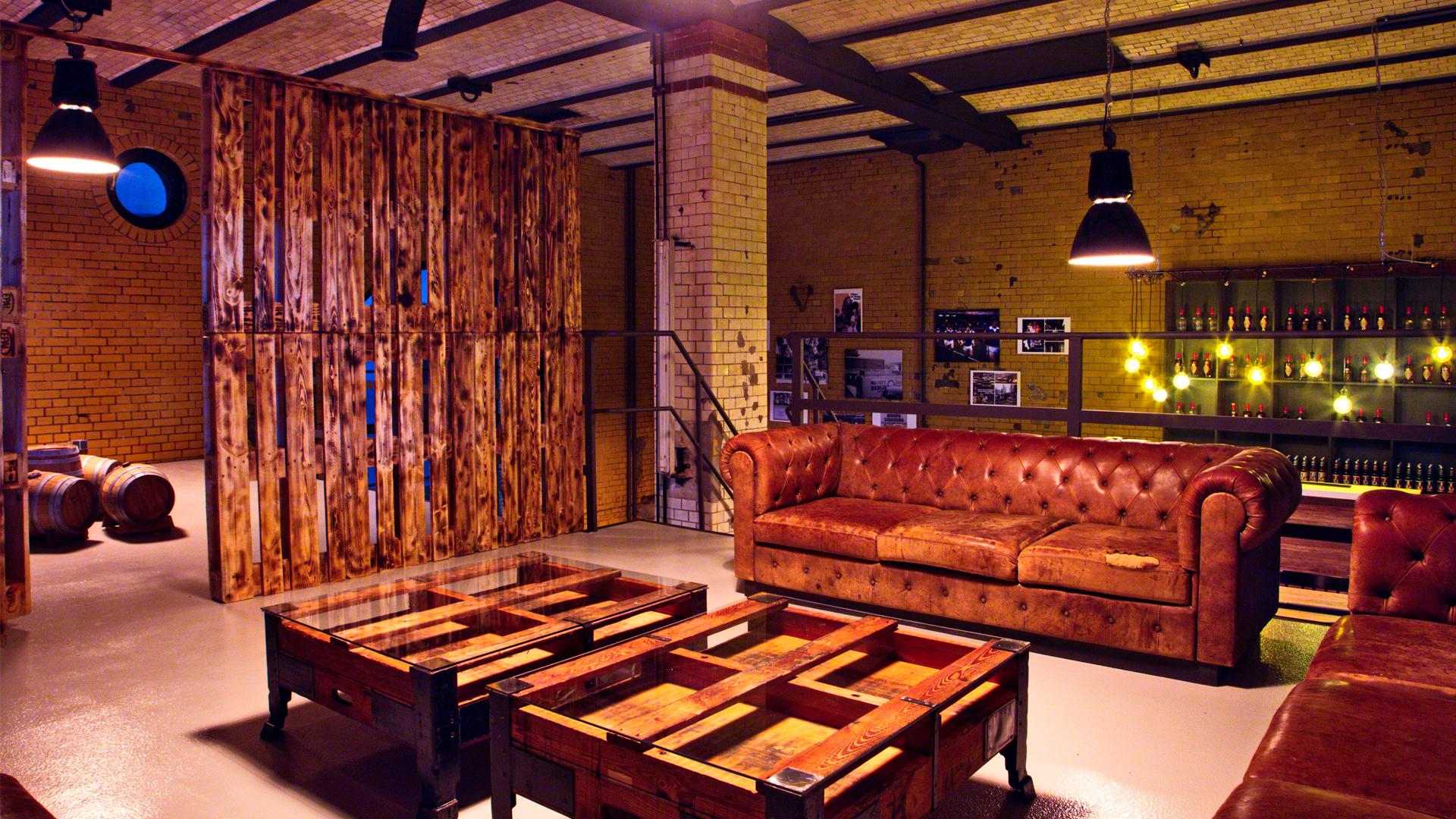 Beautiful Heimat Küche Bar Contemporary - Ridgewayng.com ...