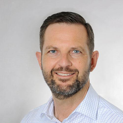 Marcel Finker   Stiftungsrat  Finanzexperte, Executive MBA
