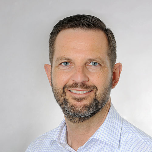 Marcel Finker   Membre du conseil de fondation  Expert financier Executive MBA