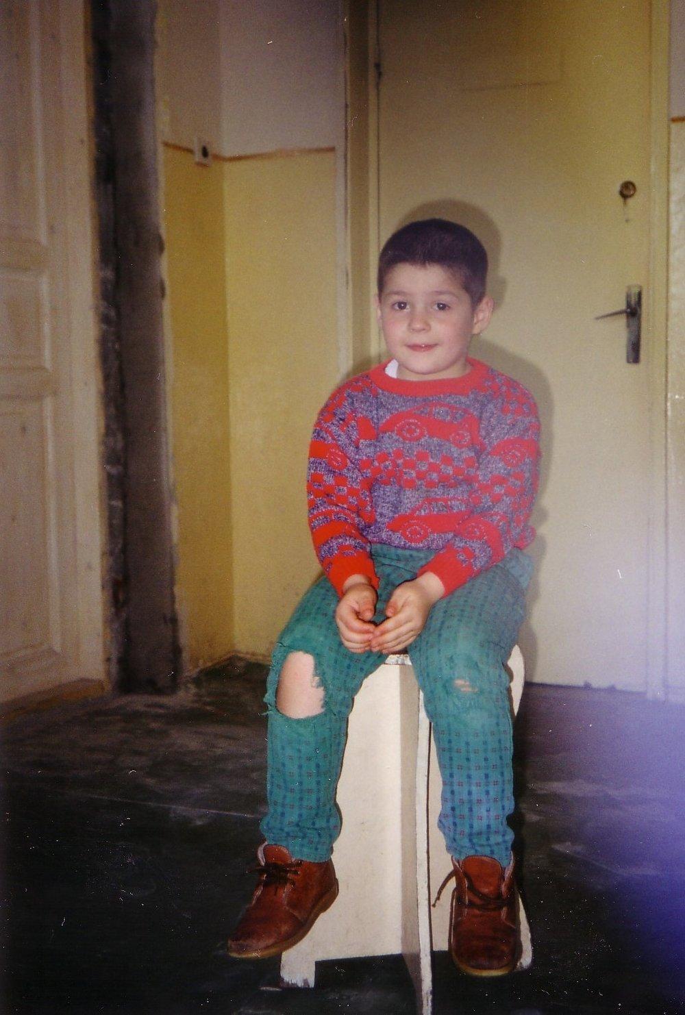 NPI child 4-99.jpg