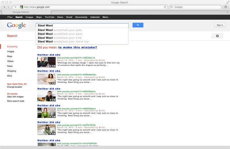 dobie_takeover_ry_Google.jpg