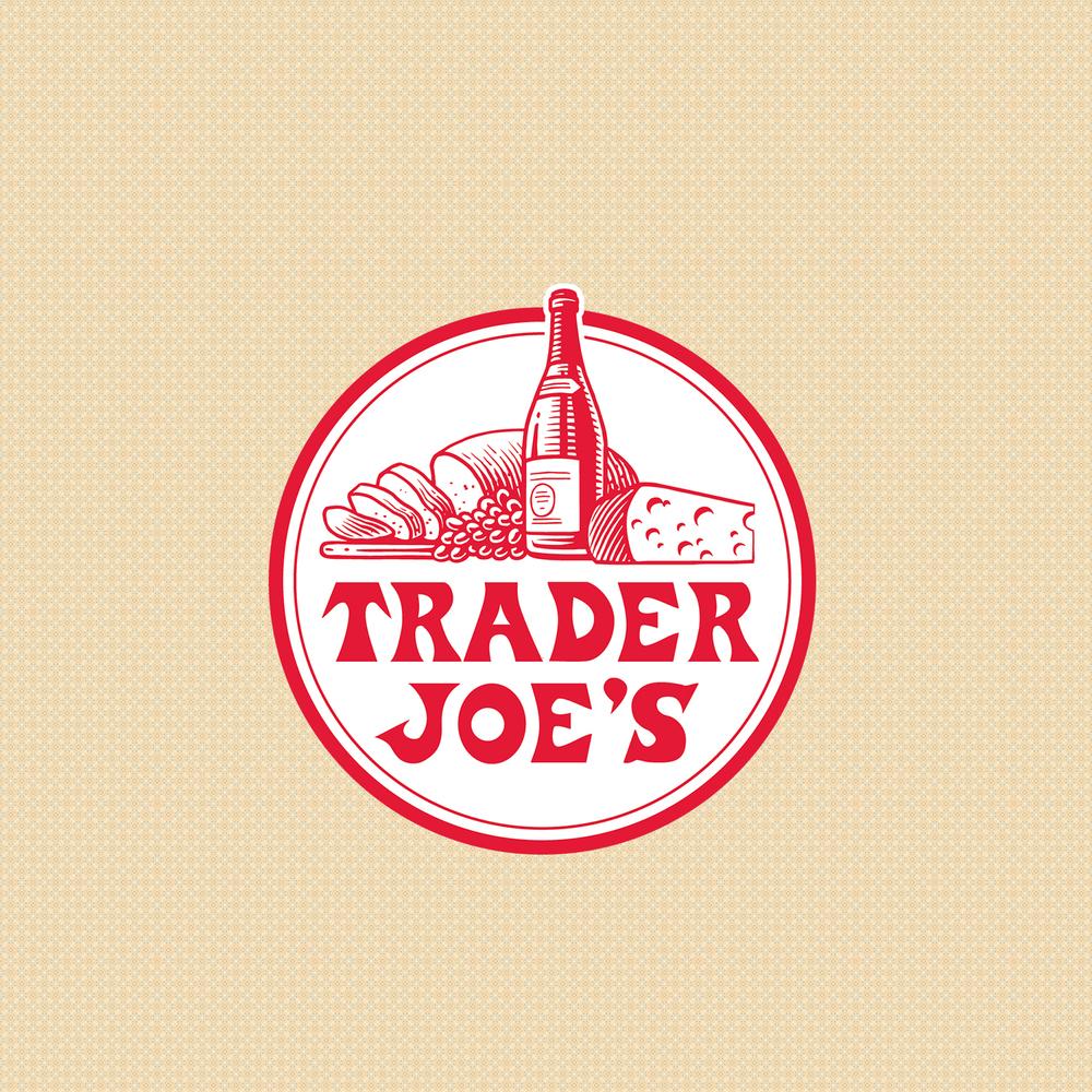 Trader Joe's: Charles Shaw Wine