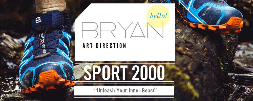 Header_Sports2000.jpg
