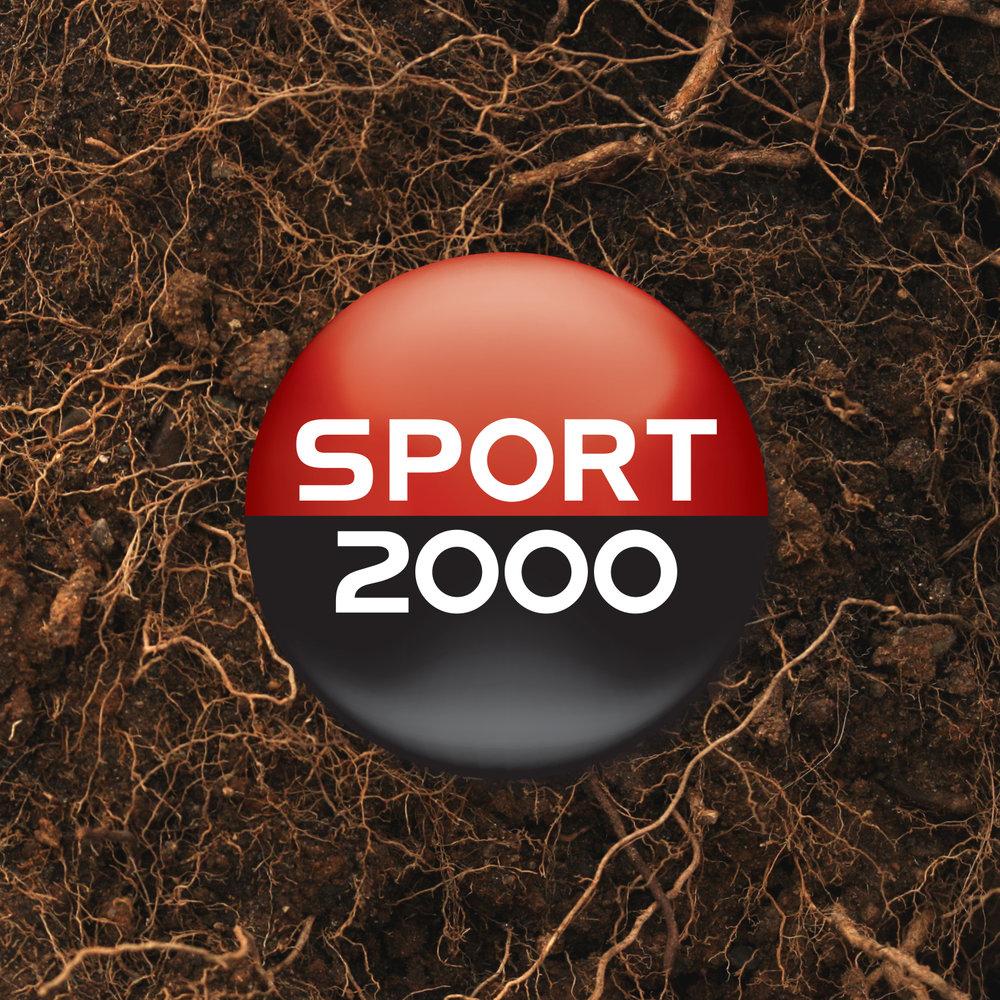 Sports 2000 Switzerland