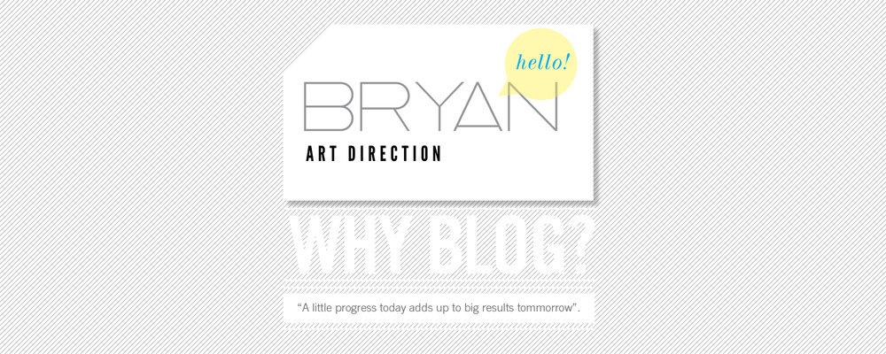 Why-Blog-.jpg