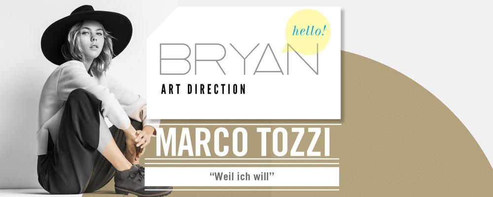 Header_MarcoTozzi.jpg
